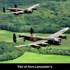 Ww2 Aircraft, Military Aircraft, Avro Shackleton, Lancaster Bomber, Funny Car Memes, Supermarine Spitfire, Ww2 Planes, Army Vehicles, Vintage Airplanes