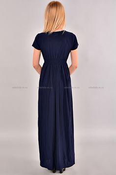 Платье Г7829 Размеры: 46-54 Цена: 770 руб.  http://odezhda-m.ru/products/plate-g7829  #одежда #женщинам #платья #одеждамаркет