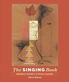 Supply Singers Musical Instruments & Gear It Had To Be You Vocal Sheet Music Book With 2cds Sing Along 107 Durable Service Sheet Music & Song Books