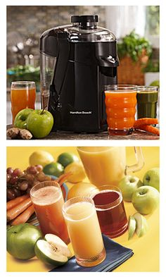 Maintain a healthy diet with this Juicer | HGNJ Shopping Mall