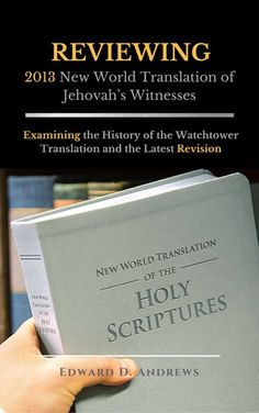 Bible 2, Jehovah S Witnesses, Free Apps, Audiobooks, Ebooks, This Book, Cards Against Humanity, History, Reading