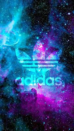 25f9933849ec8257e646370e03067deb  cute wallpapers adidas