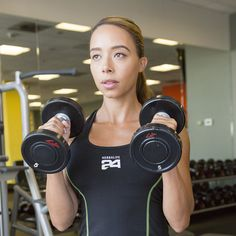 Herbalife provides the Gold Standard in consumer protection. Wellness Club, Personal Wellness, Herbalife Shake, Herbalife Nutrition, Sport Fitness, Fitness Tips, Cardio, Daily Fiber Intake, Online Shopping