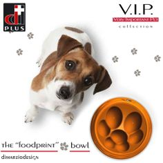 foodprint VIP Collection www.ddplus.it