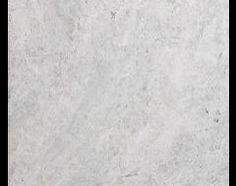Super White Granite Vs. White Princess Granite?   Houzz Pros Vs Cons Granite/  Marble Color, Durability