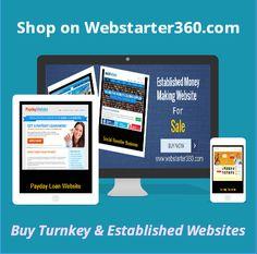 Online Money Making Ways for Instant Earning- Choose the Best One  #OnlineMakingOnlineWays  #BuyTurnkeyWebsites #ReadySetupWebsites  #BuyEstablishedWebsites