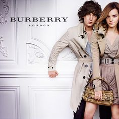 Sign Up with #LoveSales now and never miss a #BURBERRY Sale Again: www.lovesales.com