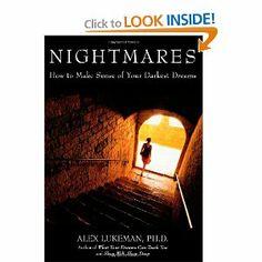 nightmares lukeman alex
