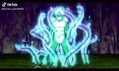 Naruto Uzumaki Shippuden, Naruto Shippuden Sasuke, Naruto Kakashi, Anime Naruto, Naruto Cool, Mitsuki Naruto, Naruto Shippuden Characters, Anime Akatsuki, Sarada Uchiha