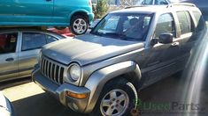Jeep Cherokee, Cars, Vehicles, Autos, Rolling Stock, Automobile, Car, Vehicle