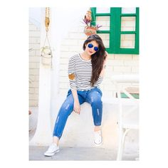 Stylish Photo Pose, Stylish Girls Photos, Stylish Girl Pic, Stylish Outfits, Fashion Outfits, Women's Fashion, Fashion Tips, Fashion Trends, Beautiful Girl Photo