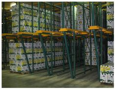 Drive-In/Drive-Thru Warehouse Pallet Racking, Bar Stools, This Is Us, Home Decor, Bar Stool Sports, Decoration Home, Room Decor, Counter Height Chairs, Bar Stool