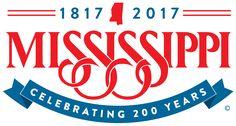 Mississippi Bicenten