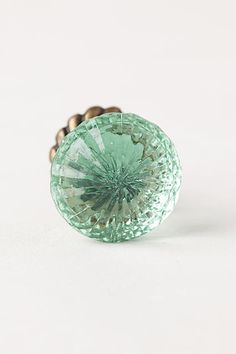 Simmered Glass Knob eclectic-cabinet-and-drawer-knobs Door Knobs And Knockers, Glass Door Knobs, Knobs And Handles, Knobs And Pulls, Door Handles, Decorative Door Knobs, Dresser Drawer Knobs, Cabinet Knobs, Drawer Pulls