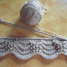 Knitted patterns from around the world on # mesh the my , Dünyadan Örgü Modelleri Paylaşımı & Sharing of Knitting Patterns from the … , ben Source by Baby Knitting Patterns, Knitting Stitches, Knitting Designs, Crochet Patterns, Diy Crafts Knitting, Easy Knitting, Knitting For Beginners, Baby Pullover, Crochet Yarn