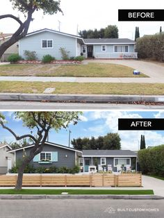 Consider this crucial picture as well as look into the provided tips on Home Exterior Remodel Architecture Renovation, Home Renovation, Home Remodeling, Bathroom Remodeling, Home Exterior Makeover, Exterior Remodel, Indoor Outdoor, Outdoor Living, Outdoor Spaces
