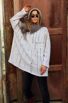 Фотосессия свитера - Ярмарка Мастеров - ручная работа, handmade