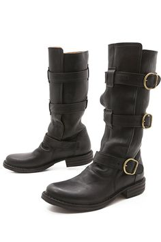 fiorentini and baker tall eternity boot 7040