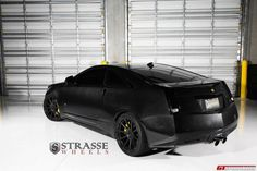. Cts V Wagon, Cadillac Cts Coupe, Expensive Taste, Dream Machine, Zoom Zoom, Future Car, Vroom Vroom, Supercar, Jeep Wrangler