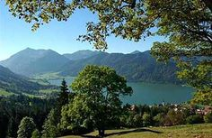 Schliersee, Germany