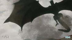 "Do you think Season 8 should be rewritten? Sound off in the comments below! ""Game Of Thrones"" Fans Have Snapped. They're Signing A Petition To Rewrite Season Drogon Game Of Thrones, Game Of Thrones Dragons, Game Of Thrones Artwork, Game Of Thrones Books, Got Dragons, Mother Of Dragons, Mythical Creatures Art, Weird Creatures, Sansa Stark"