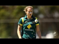 top 10 best women cricketers in history (updated 2016)