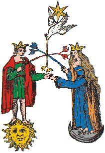 Sun Gods Zodiac Biblical Allegory Meditation Emerald Tablets: The Emerald tablets of Thoth Alchemy Part 2 Emerald Tablets Of Thoth, Alchemy, Meditation, Zodiac, Spirit, Sea, Landscape, Scenery, The Ocean