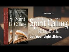 Let Your Light Shine. 10/15 - YouTube