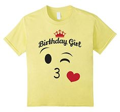 Kids Emoji Birthday Shirt Girl Wink Heart Kiss Emoji Birt... https://www.amazon.com/dp/B01LY9G14O/ref=cm_sw_r_pi_dp_x_K2Qbyb3YEMCE1