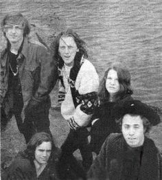 Big Brother & The Holding Company Big Brother, Port Arthur, Holding Company, Great Albums, Janis Joplin, Band Photos, Many Faces, Jim Morrison, Female Singers
