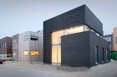 compact modern house design: 17 тыс изображений найдено в Яндекс.Картинках