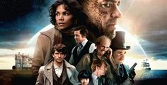CLOUD ATLAS Review: Tom Hanks leads an impressive ensemble