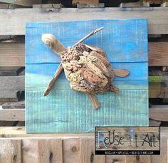 Bildergebnis für art  driftwood
