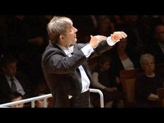 ▶ Mozart: Symphony No. 40 / Pinnock · Berliner Philharmoniker - YouTube