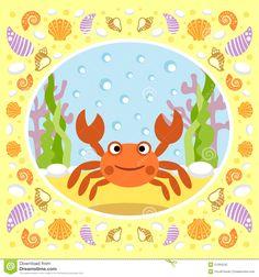 wallpaper do desenho fundo mar - Pesquisa Google