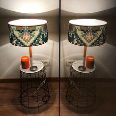 Home - Lamptekture Minimalist Apartment, Light Reflection, Bedtime, Living Room, Cool Stuff, Modern, Beautiful, Home Decor, Trendy Tree
