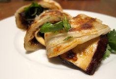 ... Tofu dishes I MUST TRY on Pinterest | Tofu, Baked tofu and Crispy tofu