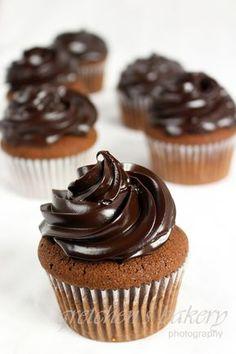 « cupcake »  For more follow https://www.pinterest.com/fearlessqueen