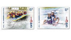Als eine der modernsten Wildwasseranlagen der Welt gilt der Kanupark Markkleeberg, der ideale Voraussetzungen für das Training der Elite im Kanu-Slalom sowie für nationale und internationale Wettkämpfe bietet. In diesem Jahr feiert das touristische Highlight im Leipziger Neuseenland seine zehnte…