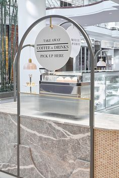 D'espresso Cafe New York