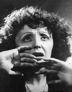 Ella Fitzgerald, Famous French, Louis Armstrong, Alain Delon, Marlene Dietrich, Marlon Brando, Alfred Hitchcock, Female Singers, Grace Kelly