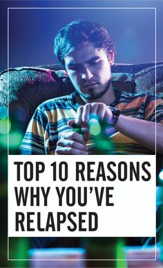 Drug Addiction Recovery, Addiction Quotes, Addiction Therapy, Substance Abuse Counseling, Relapse Prevention, Getting Sober, Recovering Addict, Celebrate Recovery
