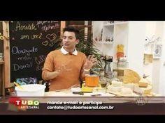 Fica Dica Peter Paiva • O segredo das cores no sabonete - YouTube                                                                                                                                                      Mais