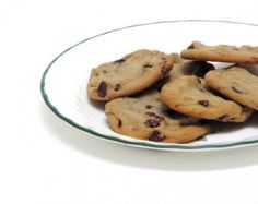 Cannabis Chocolate Chip Coconut Oil Cookies recipe from HERB Passover Desserts, Passover Recipes, Jewish Recipes, Weed Recipes, Kosher Recipes, Coconut Oil Cookies, Personal Recipe, Summer Cookies, Best Chocolate Chip Cookie