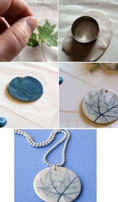 Top 10 Easy DIY Gifts Under $5