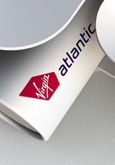 Virgin Atlantic Meal Service | Modular | Condiments | Detail View