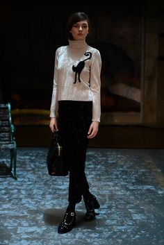 http://www.style.com/slideshows/fashion-shows/fall-2014-ready-to-wear/orla-kiely/collection/20