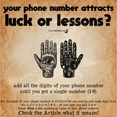 Zeus Jupiter, Book Of Shadows, Good Morning Quotes, Numerology, Witchcraft, Blessings, Numbers, Prayers, Blessed