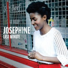 hindu singles in josephine Human rights watch said property rights abuses in sub  as opposed to a single wedding eventmarried women left their parents  josephine omuga, a.