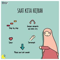 Quran Quotes Inspirational, Islamic Love Quotes, Muslim Quotes, Love Me Quotes, Hijrah Islam, Quotations, Qoutes, Cute Muslim Couples, Religion Quotes